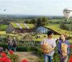 Zuid Limburg omgeving