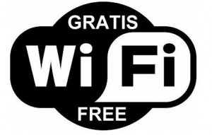 wifi all