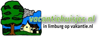 In limburg op vakantie – vacantiehuisjes.nl